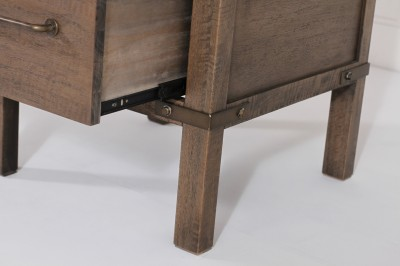 resize_SAO PAOLO END TABLE LEG DETAILS.JPG Acacia Copyright