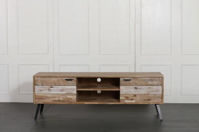 resize_STORA TV UNIT FRONT VIEW (1).jpg Acacia Copyright