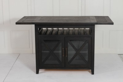 resize_CARATAGO KITCHEN ISLANDS FRONT VIEW (1).jpg Acacia Copyright