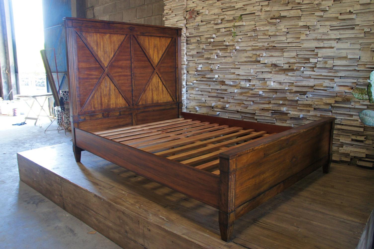 CARACAS BED
